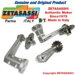 CHAIN TENSIONERS ELEMENTS TYPE RHR