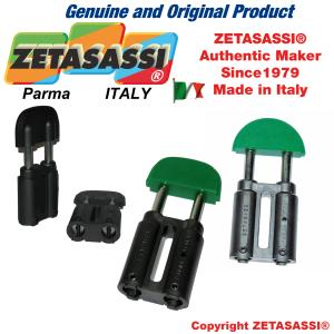 AUTOMATIC CHAIN TENSIONERS TYPE TO-05