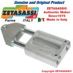 LINEAR TENSIONER - ET3