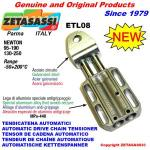 LINEAR TENSIONER ETL08